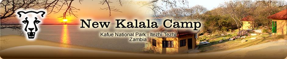 New Kalala
